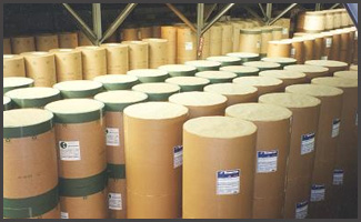 Crown Paper Converting Paperboard Converting Services